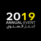 SAIB 2019-2022