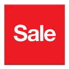 Sales Manager APK
