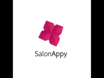 Video Image - SalonAppy - Appointments, Reminders & More