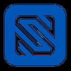 Samp Android English Server