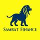 Samrat Finance
