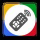 Samsung TV Remote 2020