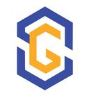 Sanguni General Trading LLC