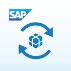 SAP Mobile Services Client