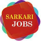 Sarkari Jobs - Free Jobs Alert - सरकार नौकरियां