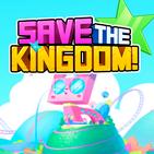 Save The Kingdom
