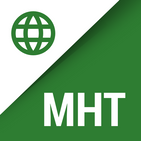Save Web as Archive - MHT Archive Saver and Viewer