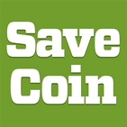 Savecoin