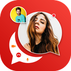 Sax Video Call - Live Talk Video Chat