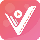 Sax Video Player:All format video player