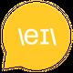 Say It - Pronunciation Tool