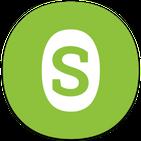 Sayur Online - Mitra