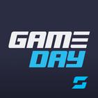SBLive GameDay