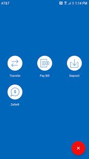 Screenshots - SBT Mobile