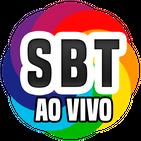 SBT Sistema brasileiro de Televisão