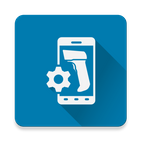 Scanner Control App