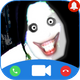Scary call from Jeff the killer at 3AM