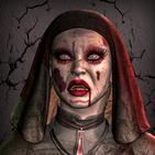 Scary Granny Teacher : Horror Grandma House Escape