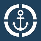 Schiffsradar | Ship Tracker Live | Marine Traffic