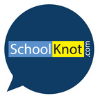 SchoolKnot-Parent APK