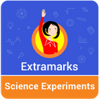 Science Experiments- Extramarks