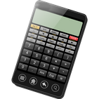 Scientific Calculator ++