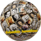 Scientists Inventions & Quotes