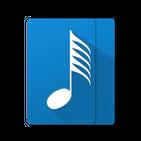 Scorefolder for IMSLP Petrucci