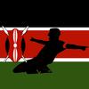 Scores for Kenya Premier League (SPL)