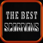 Scorpion Songs Music-Offline