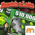 Scratch-a-Lotto Scratch Card Lottery FREE