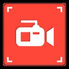 perekam video layar