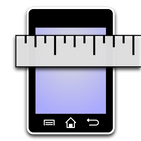 Screen Size / DPI and Dev Info