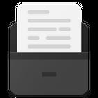 Scrittor -  A simple note app 😀