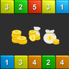 Scroll - play and earn real cash