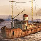 Sea Captain 2017