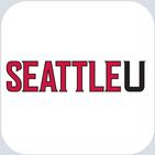Seattle University Experience