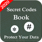 Secret Codes Book for Mobiles 2020