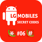 Secret Codes for Lg Mobiles 2020