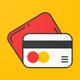Secure Digital Wallet