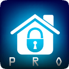 Security SMS Remote PRO