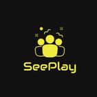 SeePlay