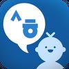 Sejong Korean Conversation - Basic