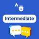 Sejong Korean Conversation Pronunciation App 2