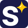 SejutaCita - Event, Experience, Skill