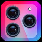 Selfie Camera : Beauty Camera Photo Editor