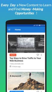 Screenshots - Selling Online  - Ecommerce, Membership, eCourses