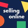 Selling Online  - Ecommerce, Membership, eCourses