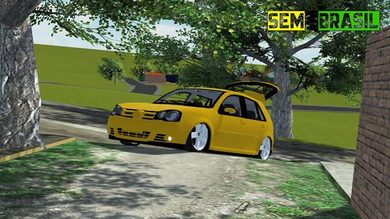 Screenshots - Sem Molas Brasil