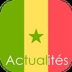 Sénégal Actualités